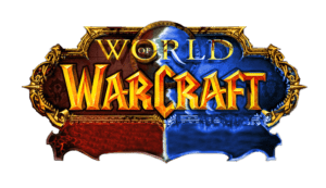 wow-horde-alliance-logo