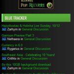 Druid-wow-blue-tracker