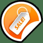 Orange-Sale