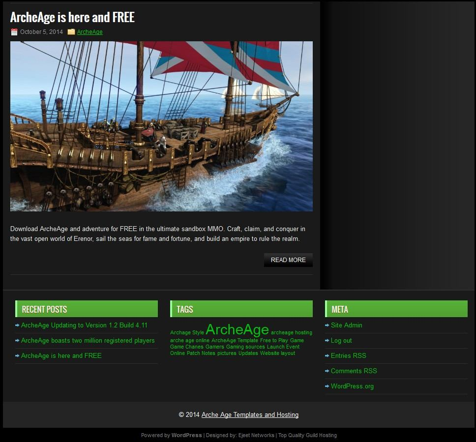 archeage-footer