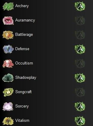 dark-archeage-recruitment
