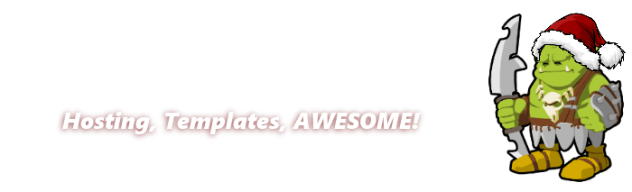 Ejeet Networks