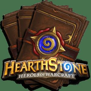 hearthstone-deck