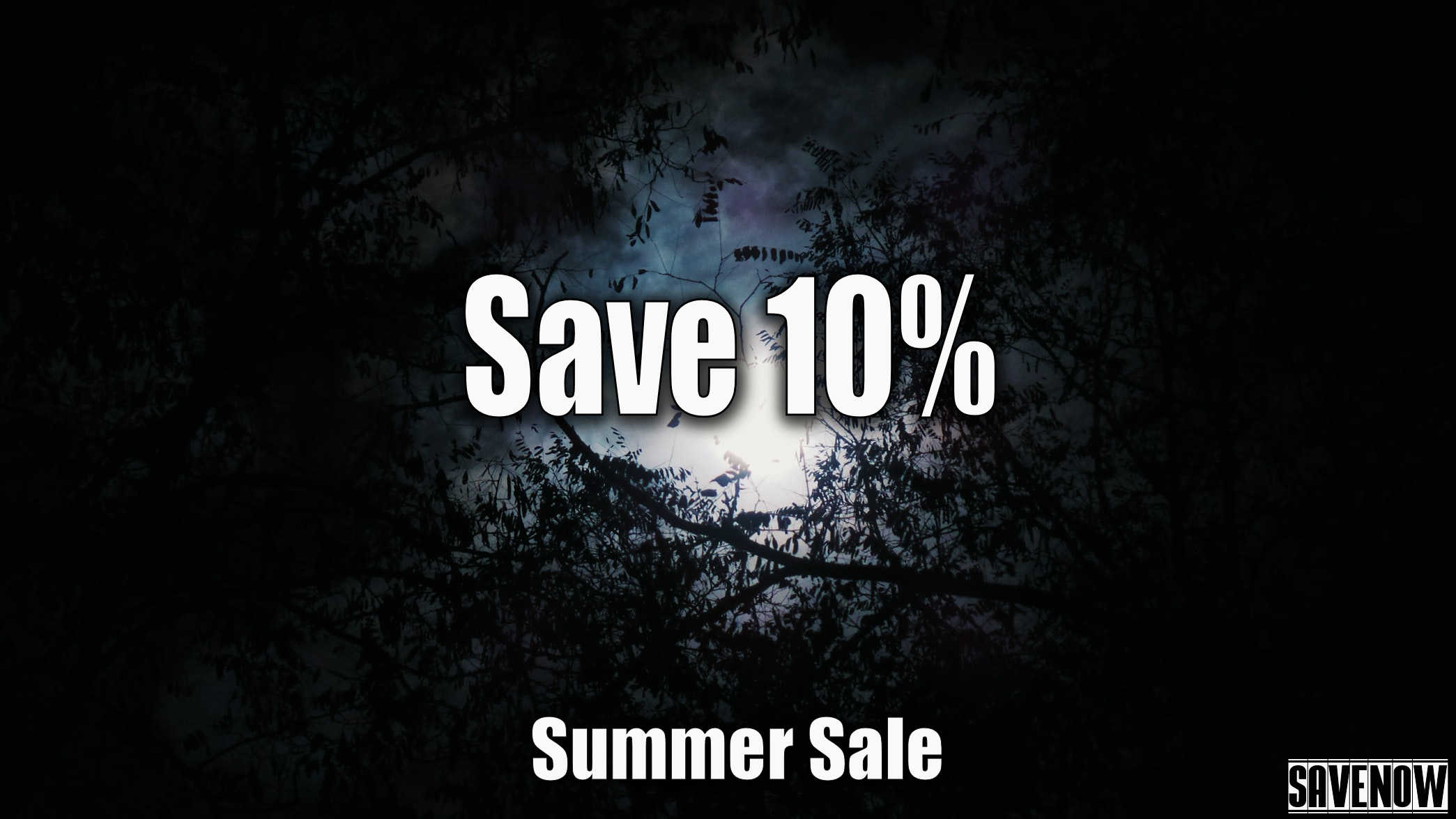 Save 10% on WoW Wordpress themes all summer long