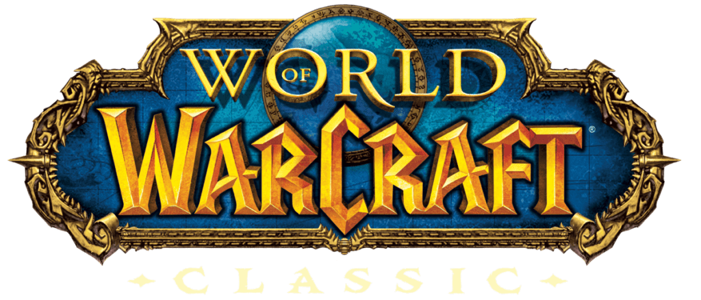 World of Warcraft Classic Edition, Free download wordpress template.