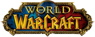 Horde and Alliance world of warcraft fusion